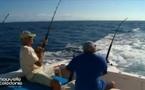 Web TV - Tourisme Nouvelle Calédonie - Pêches récréatives en Nouvelle Calédonie