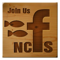 Rejoignez NCFS - New Caledonia Fishing Safaris sur Facebook!