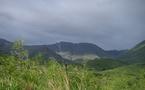 Aux environs de Koné