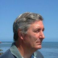 NCFS : Les professionnels de la pêche et de la chasse en Nouvelle-Calédonie