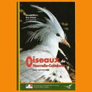 Liste des oiseaux de Nouvelle-Calédonie